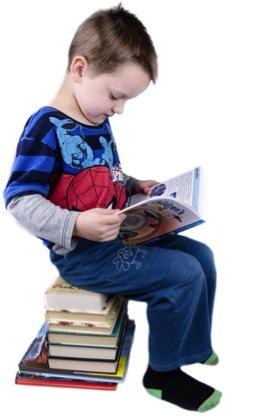 little boy image 5