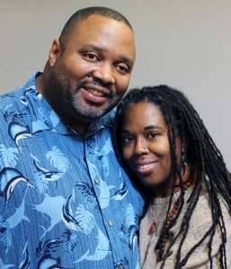 StoryCorps Gilliard Family-official version